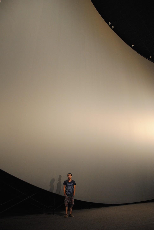 Pavillon : L'Imax 3D (1996-2014) Dsc_0215