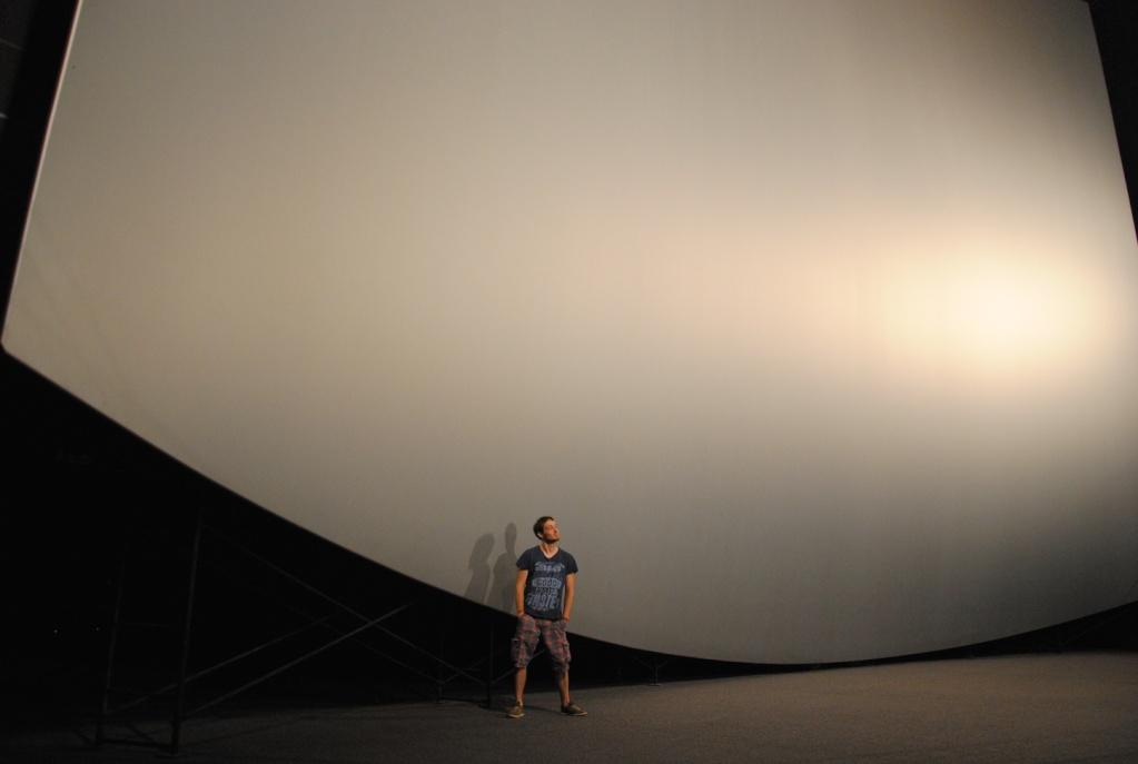 Pavillon : L'Imax 3D (1996-2014) Dsc_0217
