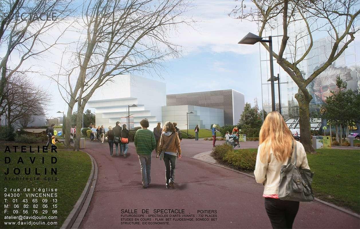 Nouvelle attraction à la place d'Images Studio (Motion Theater ?) · 2022 ? - Page 2 Image_10