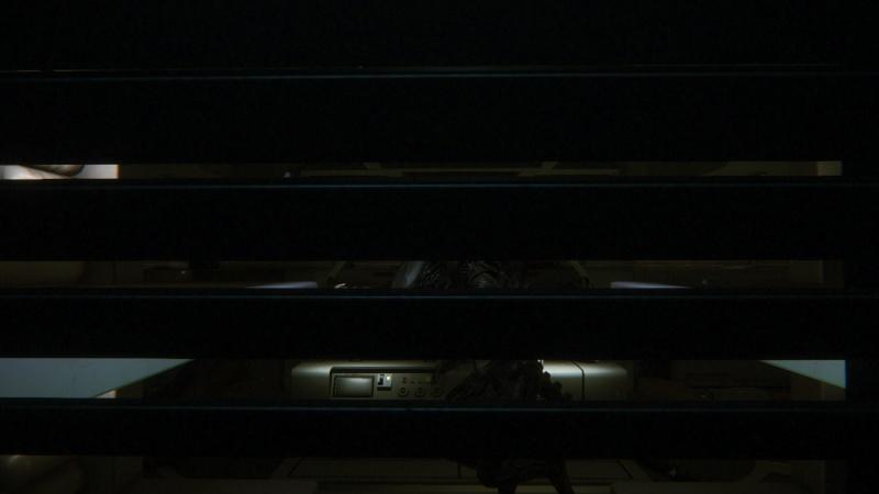 [Jeu] Alien Isolation 2014-110