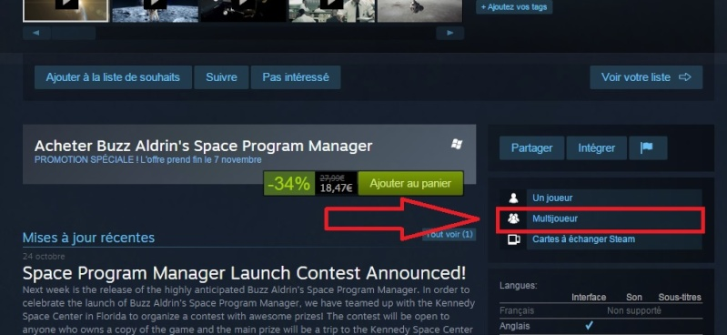[Jeu vidéo] Buzz Aldrin's Space Program Manager Aldrin10