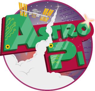 Créez votre expérience pour l'ISS avec Astro Pi ! Astro_10