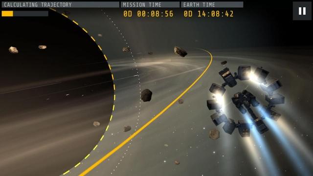 [Jeu Flash + Smartphone] Interstellar Game Hr_int10