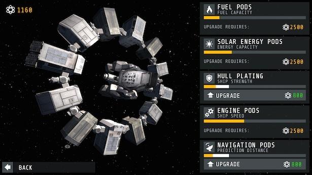 [Jeu Flash + Smartphone] Interstellar Game Inters10