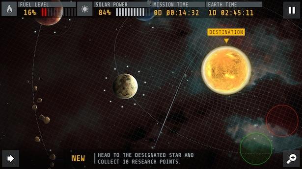[Jeu Flash + Smartphone] Interstellar Game Inters11