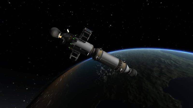 [Jeux vidéos] KSP - Kerbal Space Program (2011-2021) - Page 17 Kb10