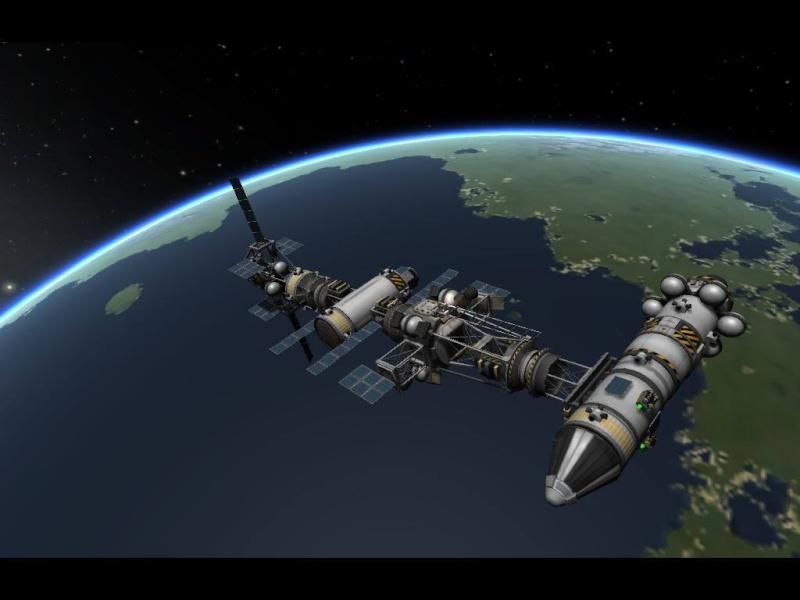[Jeux vidéos] KSP - Kerbal Space Program (2011-2021) - Page 17 Kb210