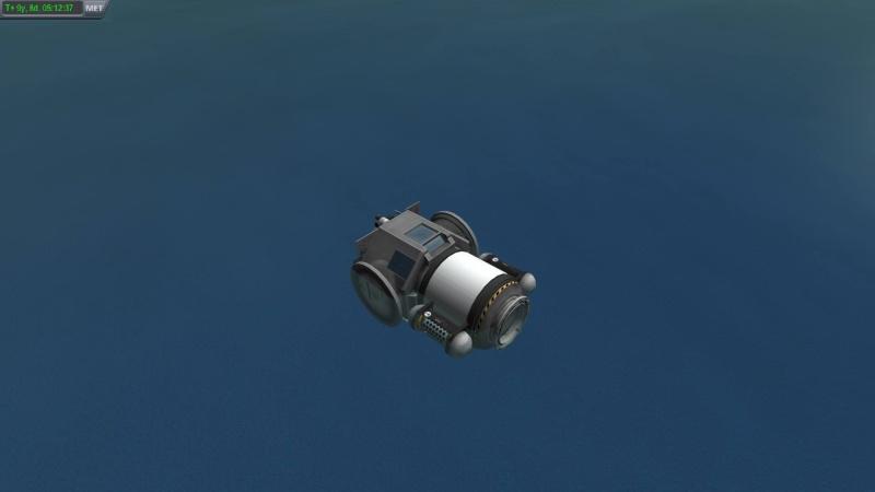 [Jeux vidéos] KSP - Kerbal Space Program (2011-2021) - Page 17 Kb310