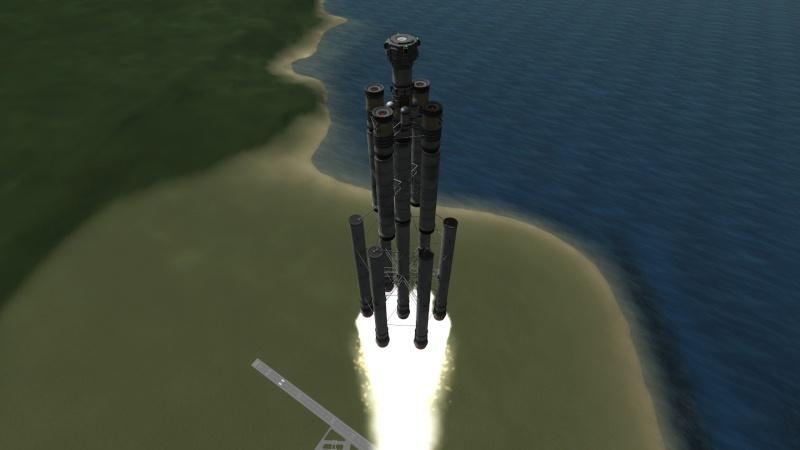 [KSP] Grosse mission vers Eve Ksp_2012