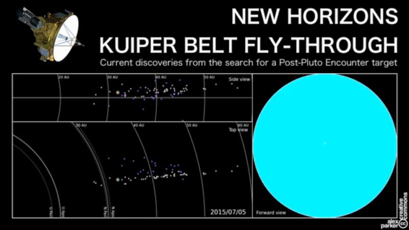 New Horizons : survol de Pluton (1/2) - Page 9 Pluton10