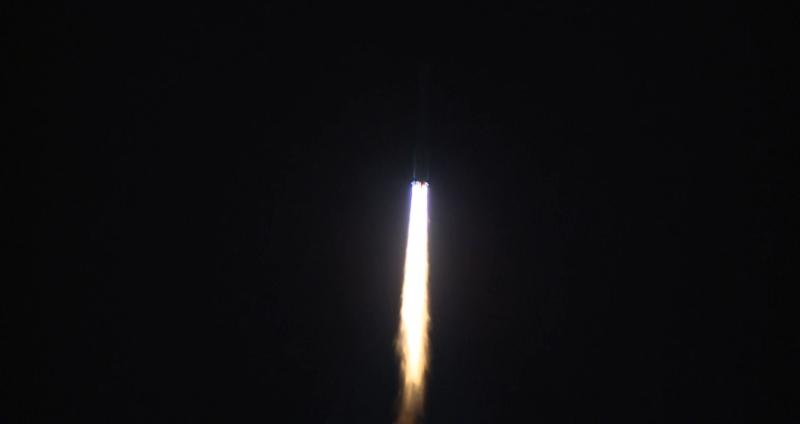 Lancement Proton-M / Yamal-401 - 15 décembre 2014 Proton11