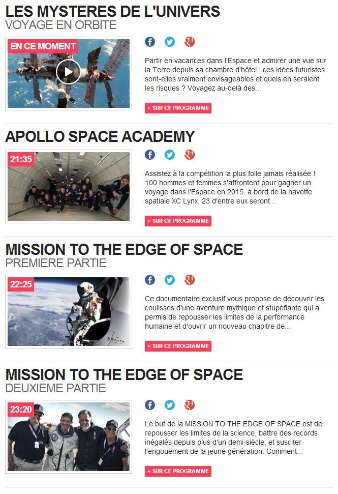 [TV] RMC découverte, soirée spécial spatial (19-06-14) Rmcspa11