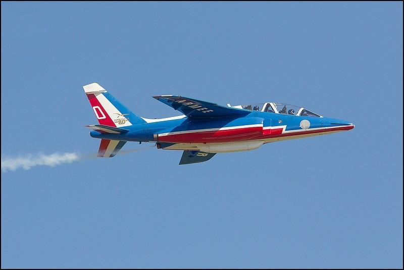 Meeting aérien à Bergerac Img_2510