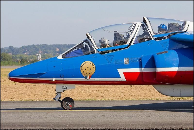 Meeting aérien à Bergerac Img_2612