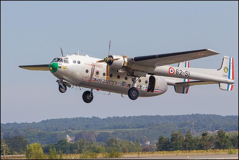 Meeting aérien à Bergerac Img_2710