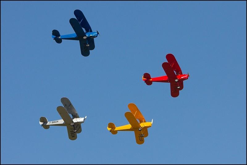 Meeting aérien à Bergerac Img_3010