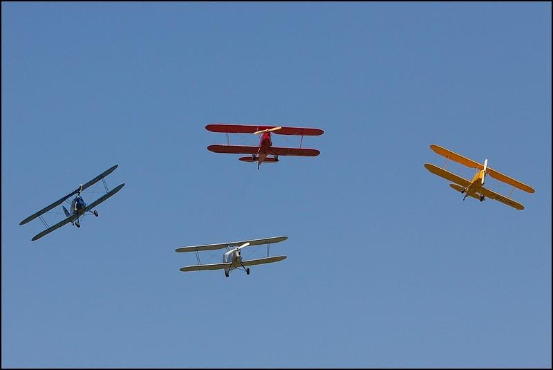Meeting aérien à Bergerac Img_3011