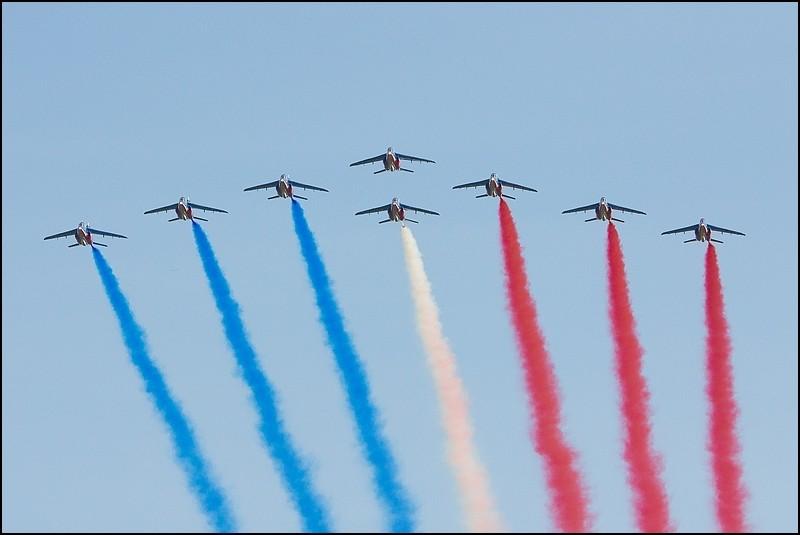 Meeting aérien à Bergerac Img_3317