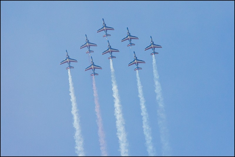 Meeting aérien à Bergerac Img_3318