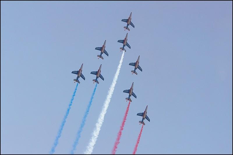 Meeting aérien à Bergerac Img_3411