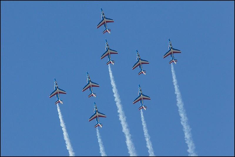 Meeting aérien à Bergerac Img_3412