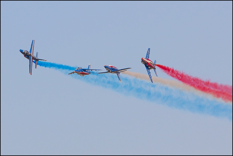 Meeting aérien à Bergerac Img_3415