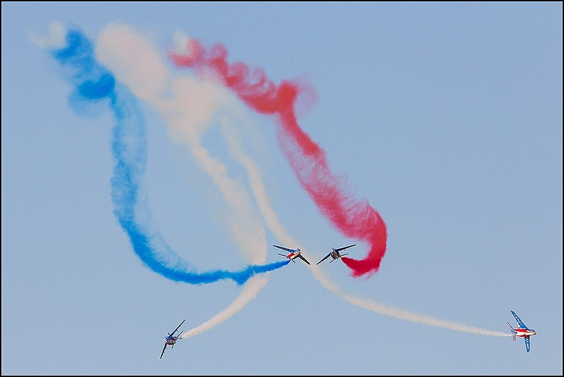 Meeting aérien à Bergerac Img_3416