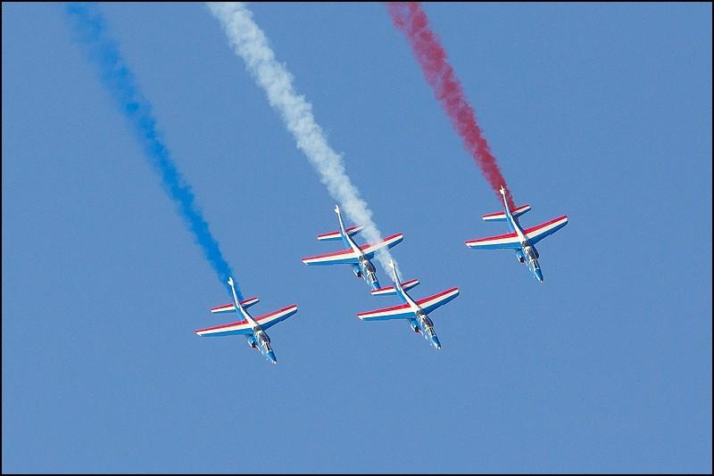 Meeting aérien à Bergerac Img_3417