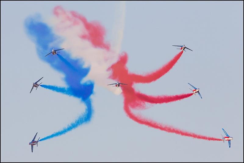 Meeting aérien à Bergerac Img_3420