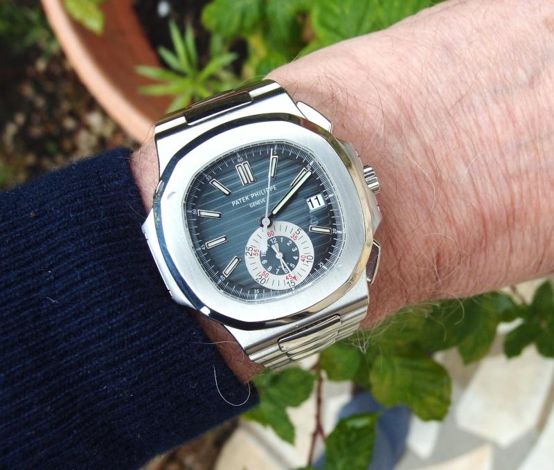 La montre du vendredi 11 juillet 2014 P7112910