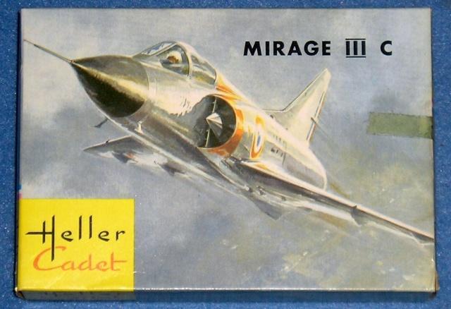 [Concours avions allemands WWII] Gotha 242 Italeri 1/72 : Photos finales p.24 et je conclus. Mirage10