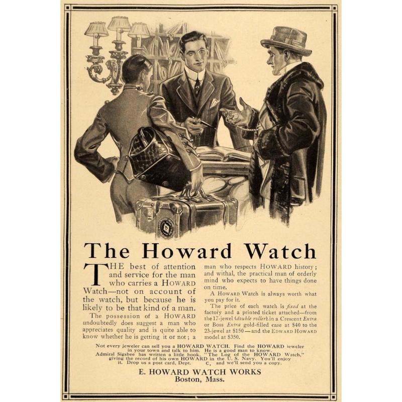 Howard  Howard17