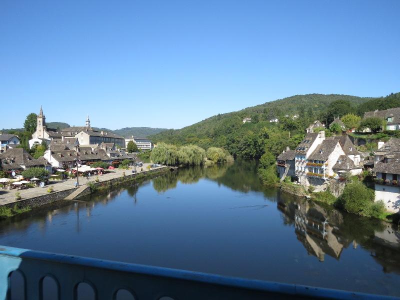 Chadka et Yocco au fil de la Dordogne 01_arg10