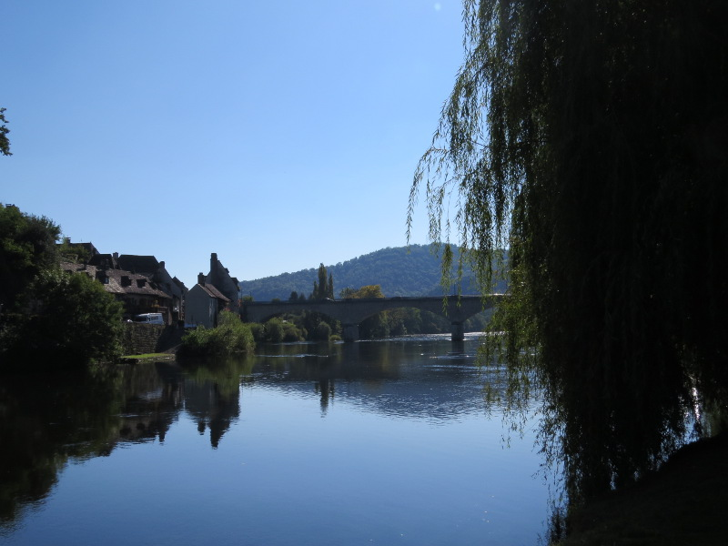 Chadka et Yocco au fil de la Dordogne 05_arg10