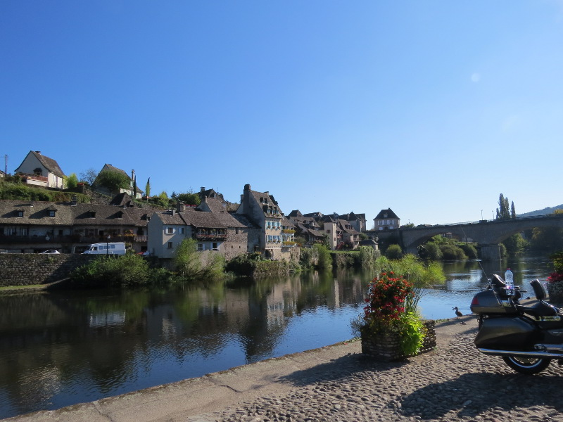 Chadka et Yocco au fil de la Dordogne 06_arg10