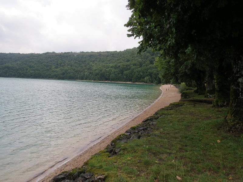 Les vacances de Chadka dans le Nord-Est 06_lac10