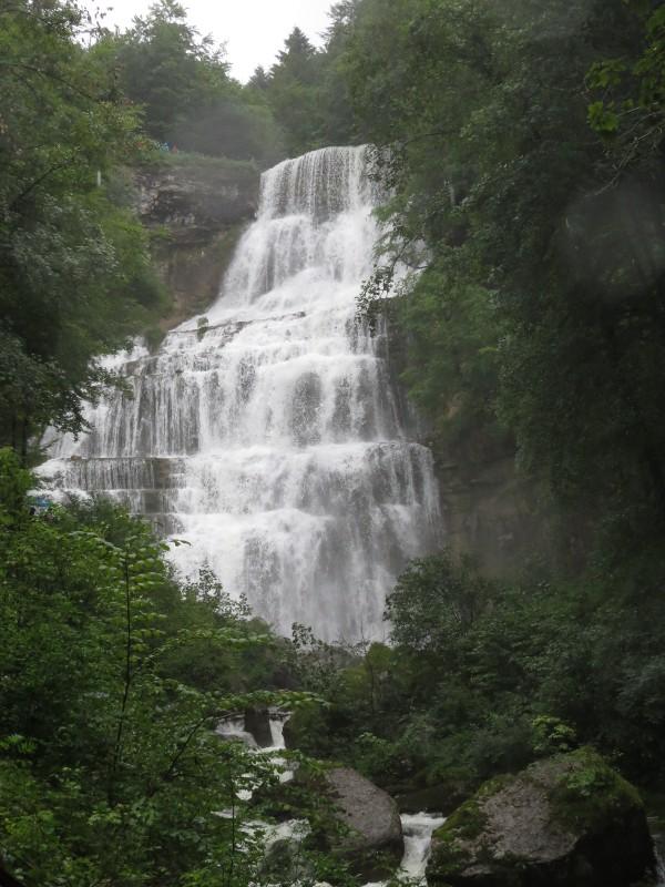 Les vacances de Chadka dans le Nord-Est 08_cas10
