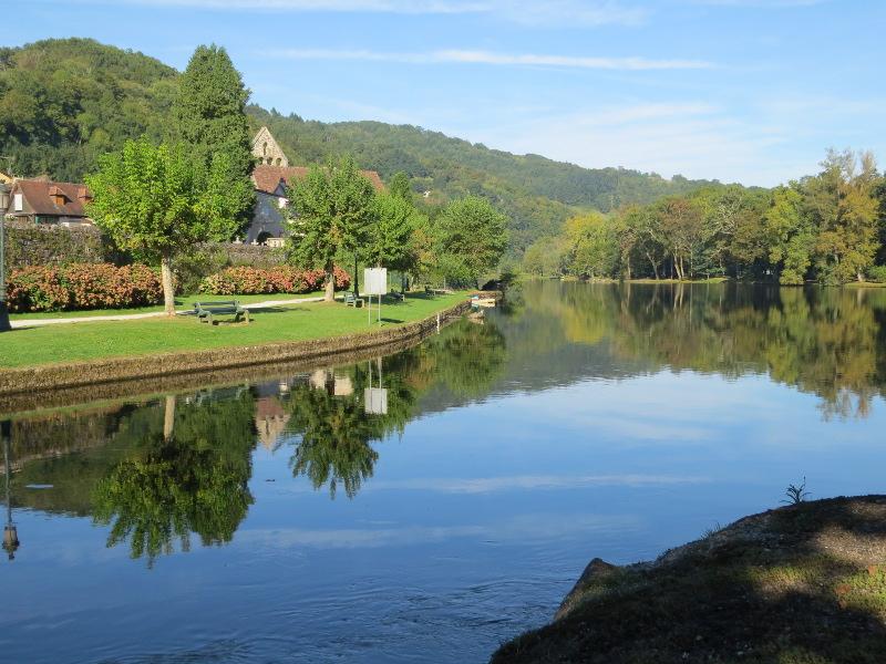 Chadka et Yocco au fil de la Dordogne 11_bea10