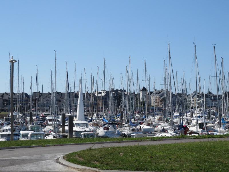 Chadka et Yocco en Bretagne 16_por10