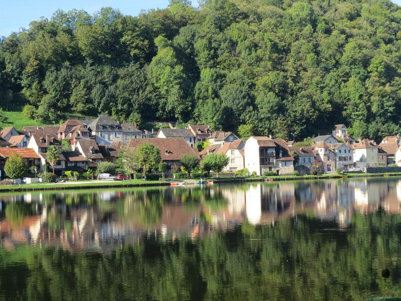 Chadka et Yocco au fil de la Dordogne 17_bea10