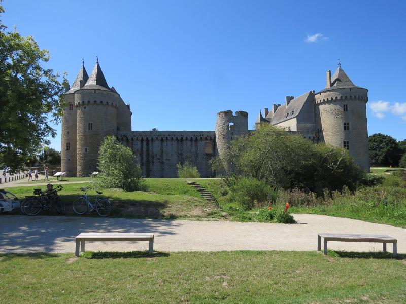 Chadka et Yocco en Bretagne 17_chy10
