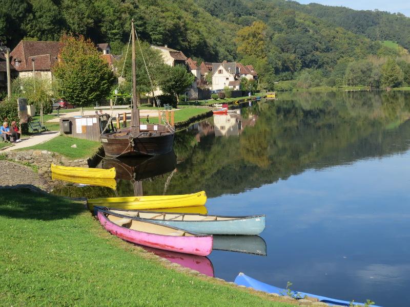 Chadka et Yocco au fil de la Dordogne 22_bea10