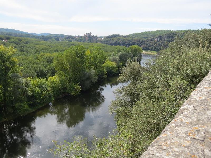 Chadka et Yocco au fil de la Dordogne 31_cin10