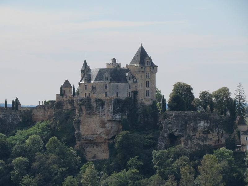 Chadka et Yocco au fil de la Dordogne 32_chy10