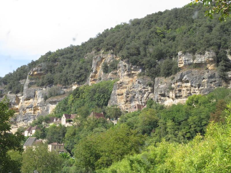 Chadka et Yocco au fil de la Dordogne 33_la_10