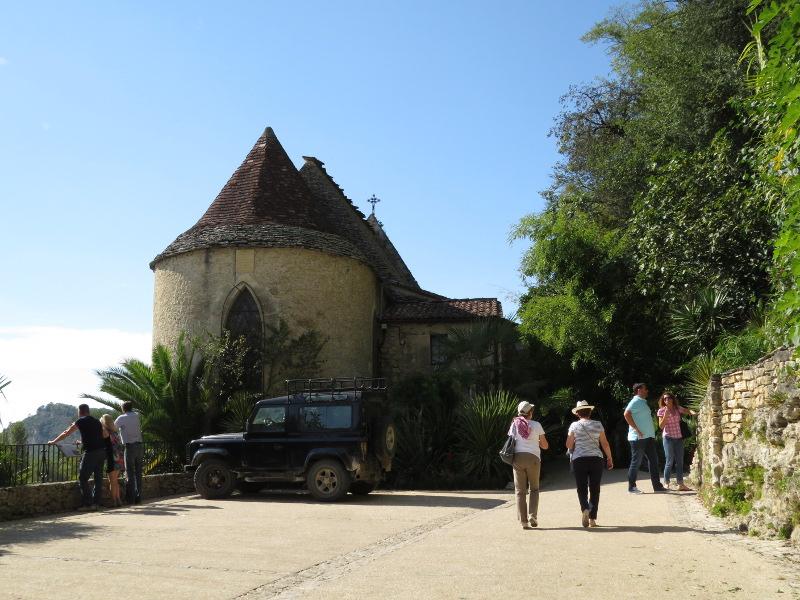 Chadka et Yocco au fil de la Dordogne 34_la_10