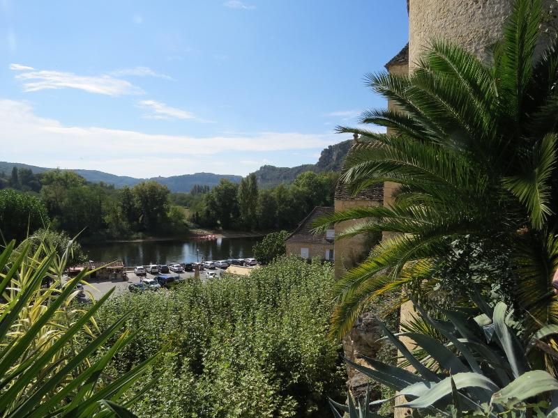 Chadka et Yocco au fil de la Dordogne 35_la_10