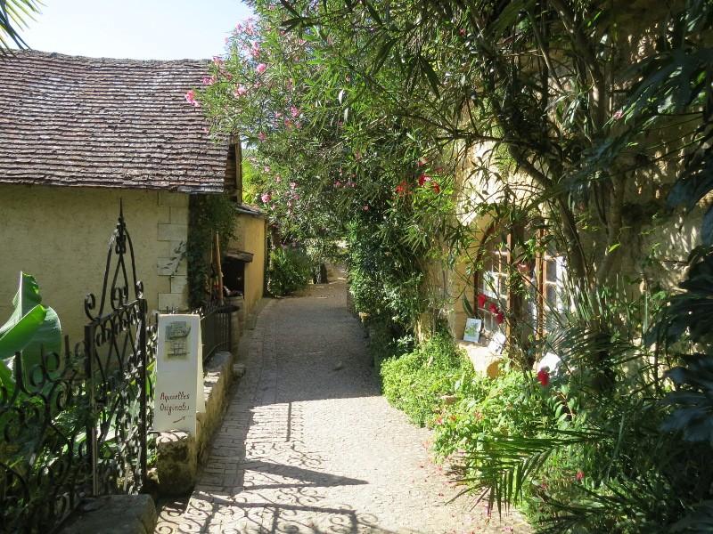 Chadka et Yocco au fil de la Dordogne 37_la_10