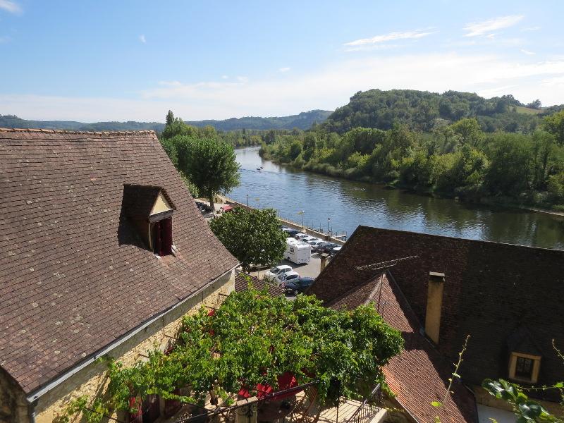 Chadka et Yocco au fil de la Dordogne 39_la_10