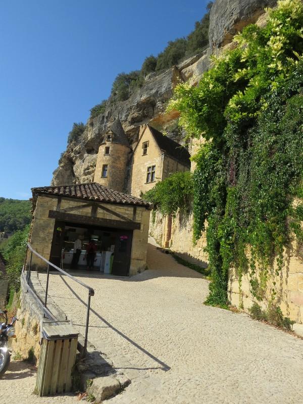 Chadka et Yocco au fil de la Dordogne 41_la_10